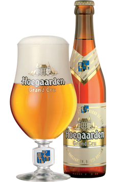 hoegaarden_grandcru_and_glass1.jpg