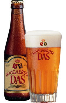 hougaerdse_das.png