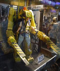 5day-hk-hottoys-12.jpg