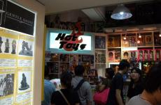 5day-hk-hottoys-1.jpg