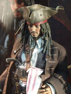5day-hk-hottoys-5.jpg