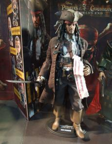 5day-hk-hottoys-6.jpg