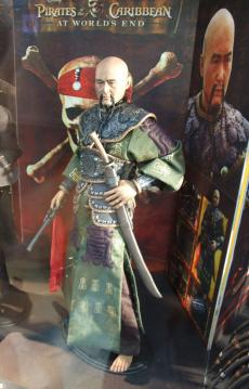 5day-hk-hottoys-7.jpg