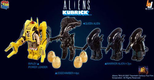 ALIENS-kub-new.jpg