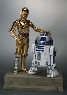 R2D2_et_C3PO_figurine_star.jpg