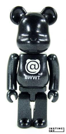 WWTB01.jpg