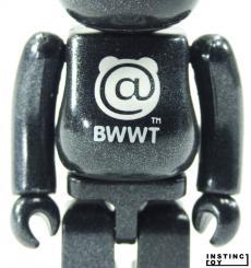 WWTB10.jpg