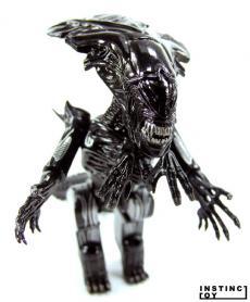 alien-kubrick-aliqee05.jpg
