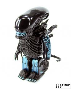 alien-kubrick-alisol00.jpg
