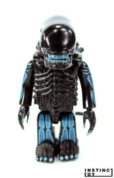 alien-kubrick-alisol01.jpg