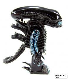 alien-kubrick-alisol04.jpg