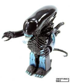 alien-kubrick-alisol06.jpg
