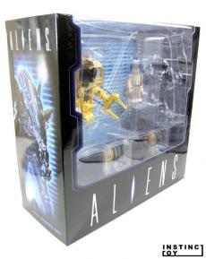 alien-kubrick-box01.jpg
