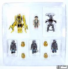 alien-kubrick-box03.jpg