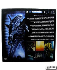 alien-kubrick-boxback.jpg