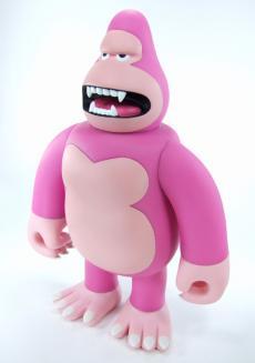 amos-pink-image-04.jpg