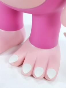 amos-pink-image-09.jpg