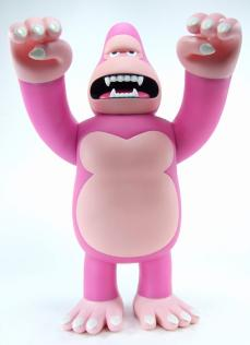 amos-pink-image-10.jpg