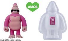 amos-pink.jpg