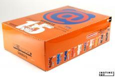 bea15-box2.jpg
