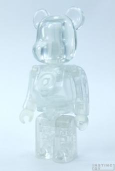 bear14-sc-unble-3.jpg