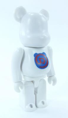 bear8-fake-secret-blog-2.jpg