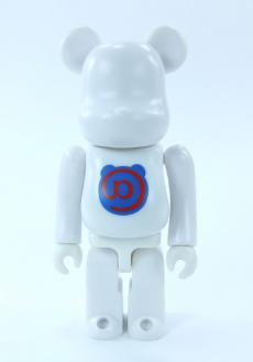 bear8-fake-secret-blog-3.jpg