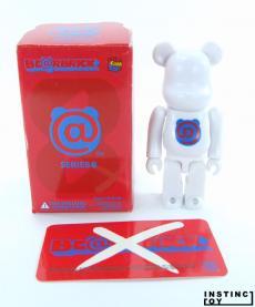 bear8-fake-secret-image-all.jpg