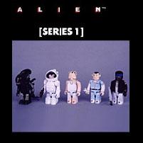 blog-aliens-kub01.jpg