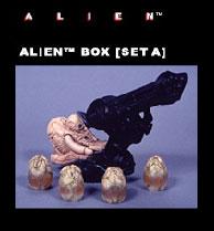 blog-aliens-kub02.jpg