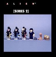 blog-aliens-kub03.jpg