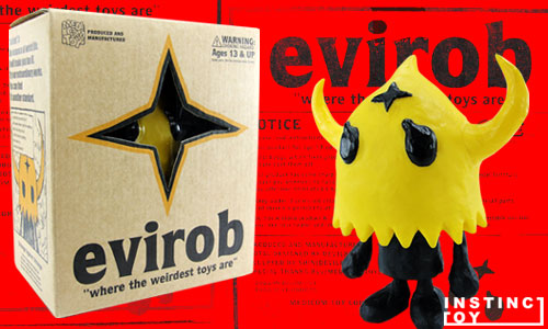 blog-evirob-2003.jpg