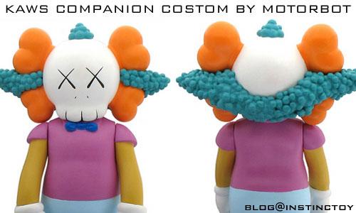 blog-kaws-companion-bymoto.jpg