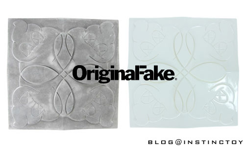 blog-originalfake-open2006.jpg