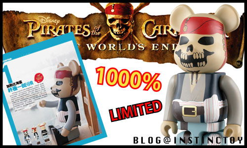 blog-pirates-be@r-1000.jpg