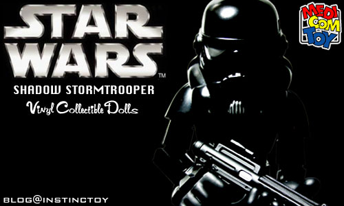 blog-shadow-trooper.jpg