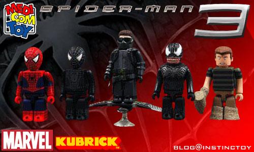 blog-sp3-kubrick.jpg