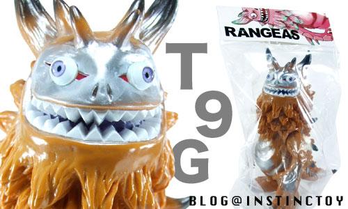 blog-t9g-1-6-rangeaes.jpg