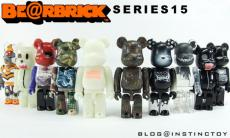 blog-top-bear-series15-all.jpg