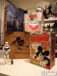 blog-us-runawaybrain.jpg