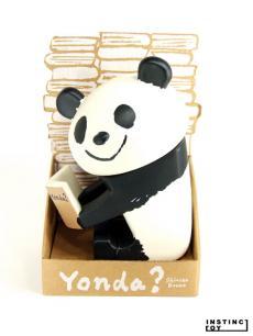 blog-yonda-02.jpg