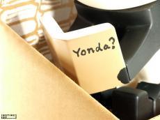 blog-yonda-11.jpg