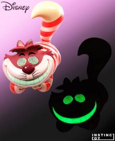 cheisher-cat-meguru.jpg