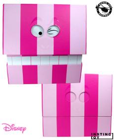 cheshiercat-box-openclose.jpg