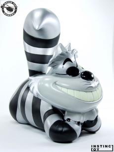 cheshir-silver-0003.jpg