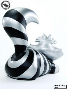 cheshir-silver-0004.jpg