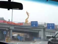 china-day1-07.jpg