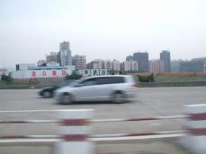 china-day1-10.jpg