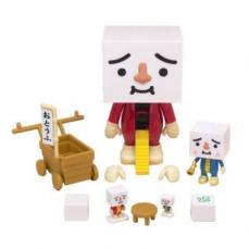 cho-go-kin-tofu01.jpg