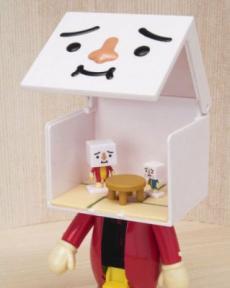 cho-go-kin-tofu03.jpg